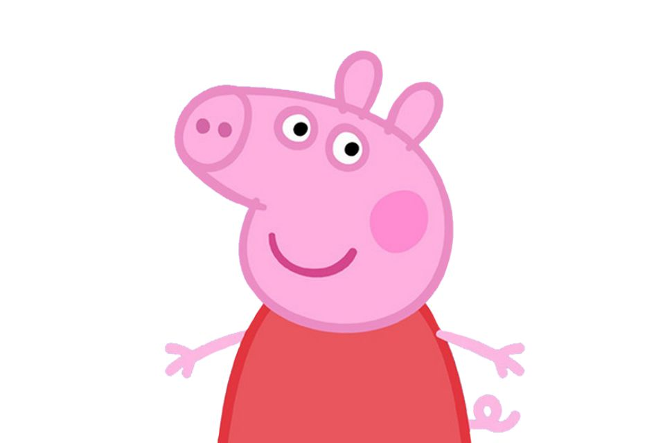 "Peppa Pig: un ""tutorial"" per i bambini di oggi? - Immagine: 1"