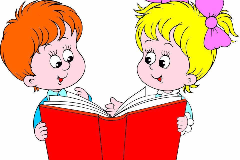 Libri per i piccoli: come devono essere le buone illustrazioni - Immagine: 1