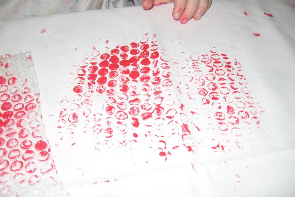 il colore tra le mani - Immagine: 5