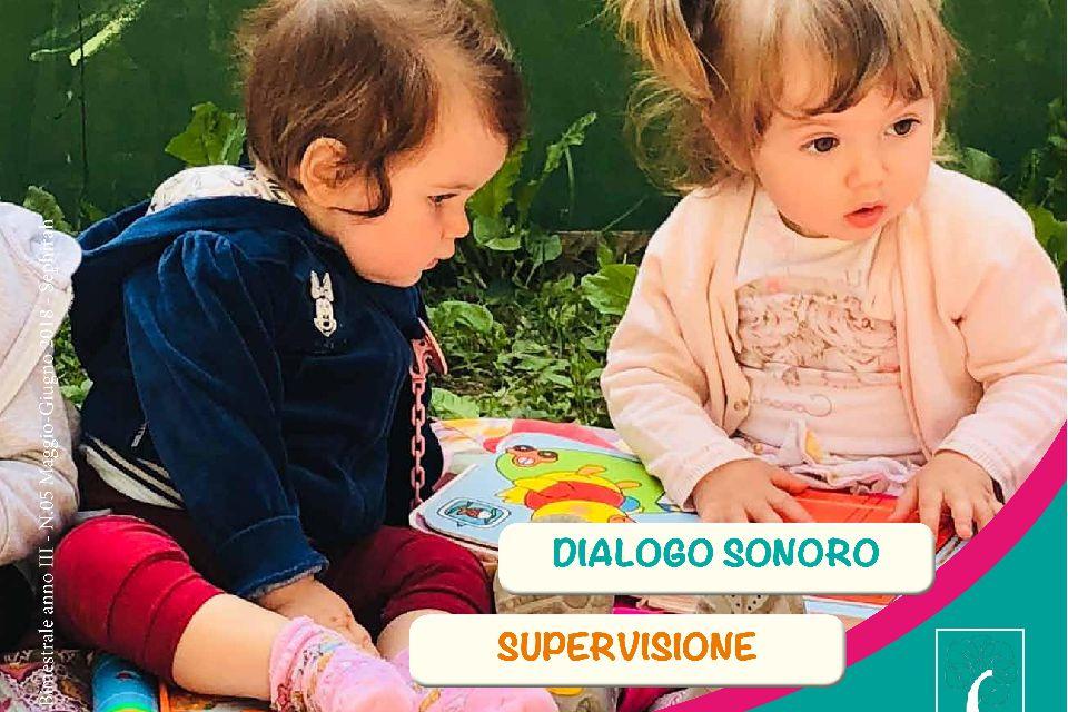Educare03 - Numero 5 - Maggio/Giugno 2018