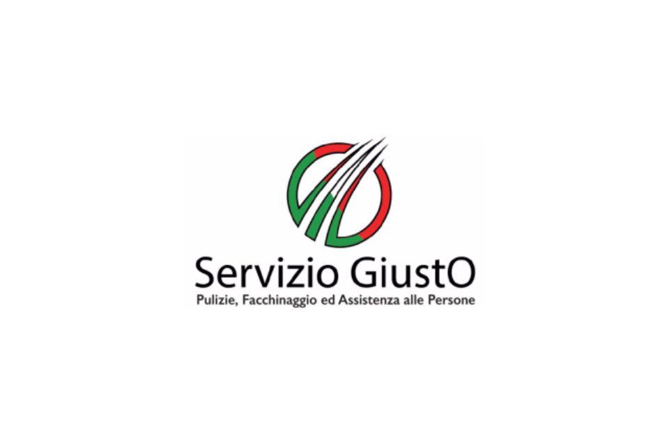Servizio Giusto di Gessate (MI), specialisti in pulizie e ristrutturazione immobili